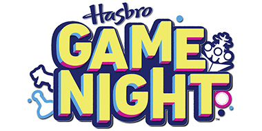 Hasbro Games wholesale