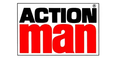 Action Man wholesale