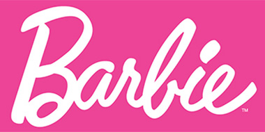 Barbie wholesale