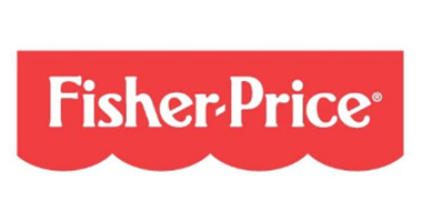 Fisher Price wholesale