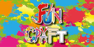 Fun Craft wholesale