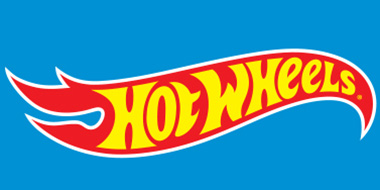 Hotwheels wholesale