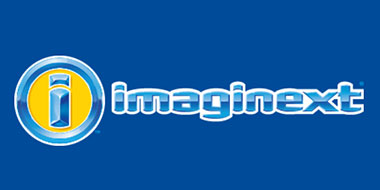 Imaginext toys wholesale