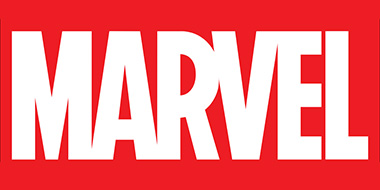 Marvel toys wholesale