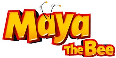 Maya the Bee wholesale