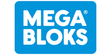 Mega Bloks wholesale