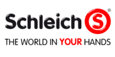 Schliech wholesale