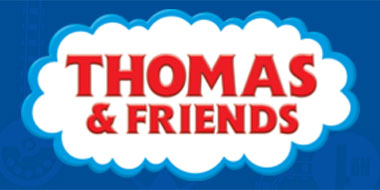 Thomas and Friends wholesale