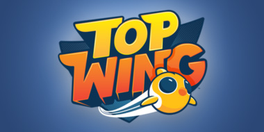 Top Wing wholesale
