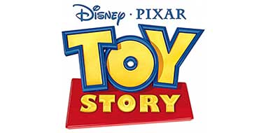 Toy story wholesale