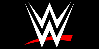 WWE wholesale