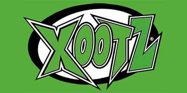Xootz wholesale