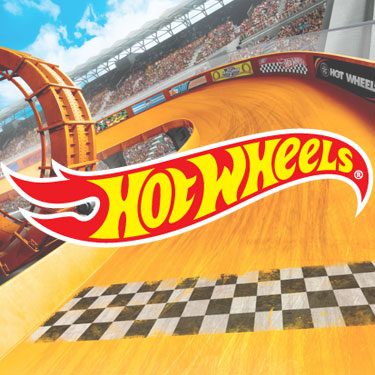 Hot Wheels wholesale
