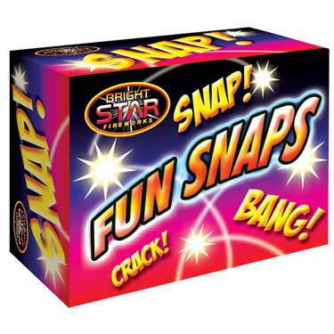 Fun Snaps wholesale