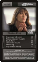 Wholesalers of Top Trumps - 007 toys image 2