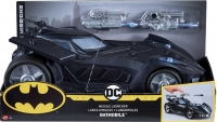 Wholesalers of 12 Inch Batmobile toys image