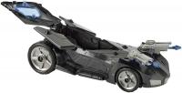 Wholesalers of 12 Inch Batmobile toys image 3