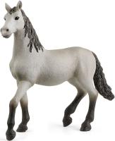 Wholesalers of 13924: Schleich Pura Raza Espanola Young Horse toys image