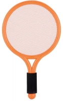 Wholesalers of 15.5 Inch Racket Set toys image 2