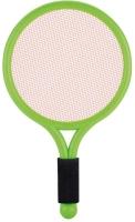 Wholesalers of 15.5 Inch Racket Set toys image 3