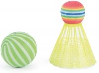 Wholesalers of 15.5 Inch Racket Set toys image 4