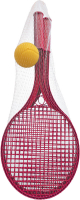 Wholesalers of 2 Player Plastic Tennis Set toys image 2
