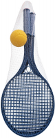 Wholesalers of 2 Player Plastic Tennis Set toys image 3