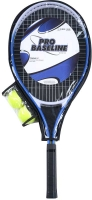 Wholesalers of 2 Player Pro Tennis Rackets toys image