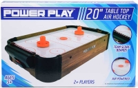 Wholesalers of 20 Inch Air Hockey Table Game toys image