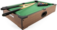 Wholesalers of 20 Inch Pool Table Game toys image 2