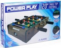 Wholesalers of 20 Inch Table Football Game toys Tmb