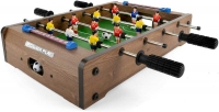 Wholesalers of 20 Inch Table Football Game toys image 2