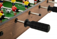 Wholesalers of 20 Inch Table Football Game toys image 3