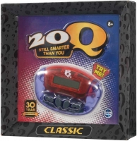 Wholesalers of 20q toys image