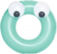 Wholesalers of 24 Inch Big Eyes Swim Rings toys image 3