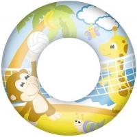 Wholesalers of 24 Inch Swim Ring toys image 2