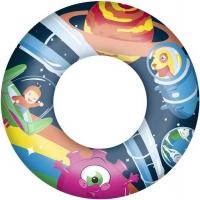 Wholesalers of 24 Inch Swim Ring toys image 3
