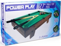 Wholesalers of 25 Inch Pool Table Game toys image