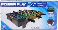 Wholesalers of 27 Inch Table Football Game toys image