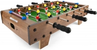 Wholesalers of 27 Inch Table Football Game toys image 2