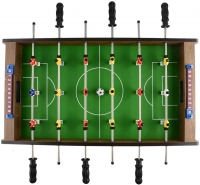 Wholesalers of 27 Inch Table Football Game toys image 3