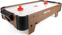Wholesalers of 28 Inch Air Hockey Table Game toys image 2