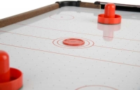 Wholesalers of 28 Inch Air Hockey Table Game toys image 3