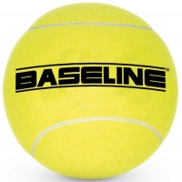 Wholesalers of 3 Pack Tennis Balls toys image 3