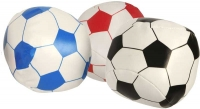 Wholesalers of 3.5 Inch Soft Soccer Balls toys image