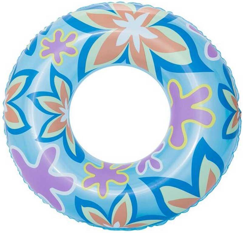 Wholesalers of 30 Inch Designer Swim Ring toys