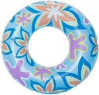 Wholesalers of 30 Inch Designer Swim Ring toys image