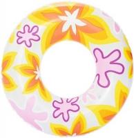 Wholesalers of 30 Inch Designer Swim Ring toys image 2