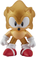 Wholesalers of 30th Anniversary Mini Stretch Sonic toys image 2