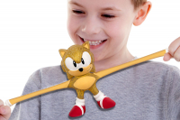 Wholesalers of 30th Anniversary Mini Stretch Sonic toys image 4